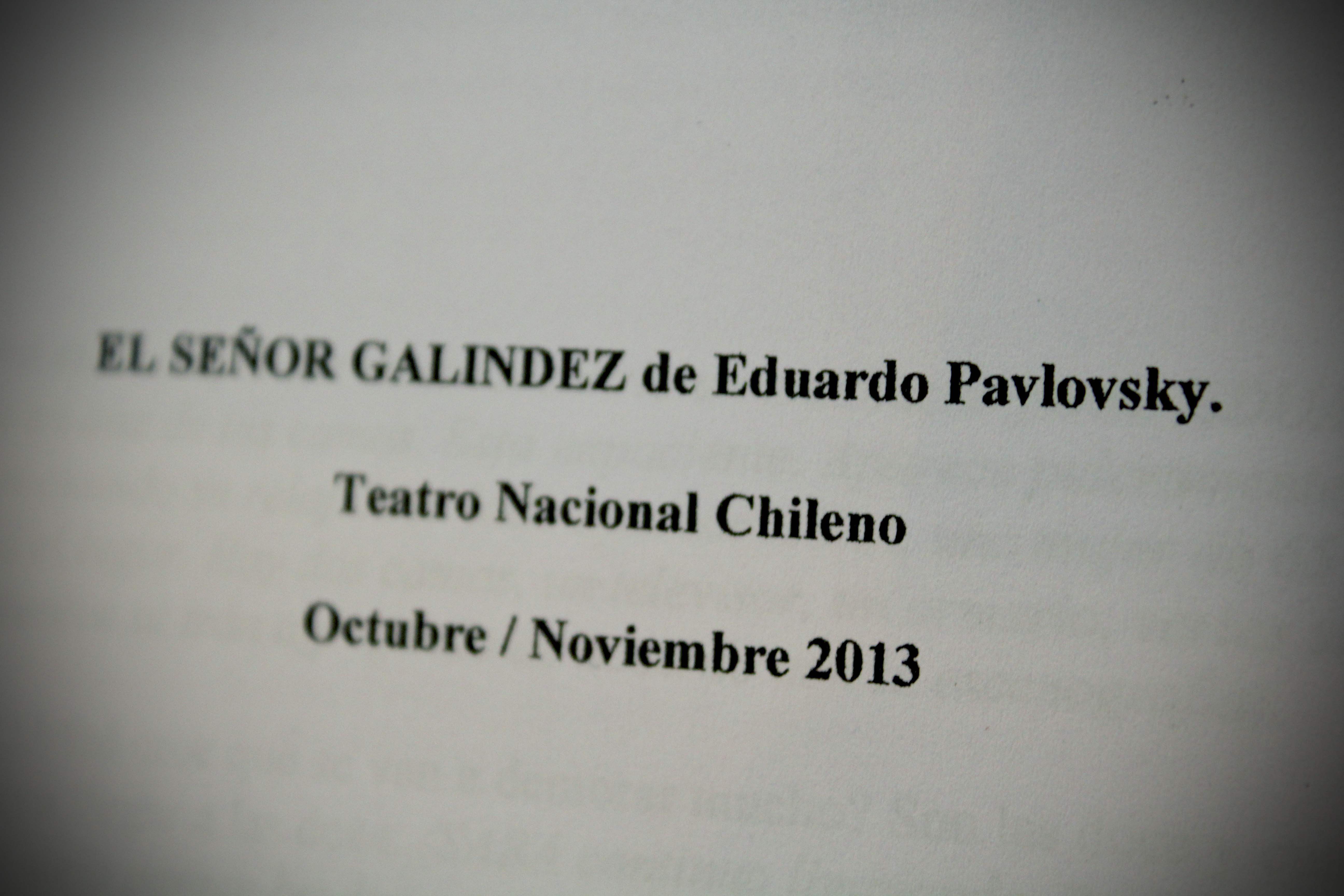 GALINDEZ 2