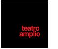 Teatro Amplio